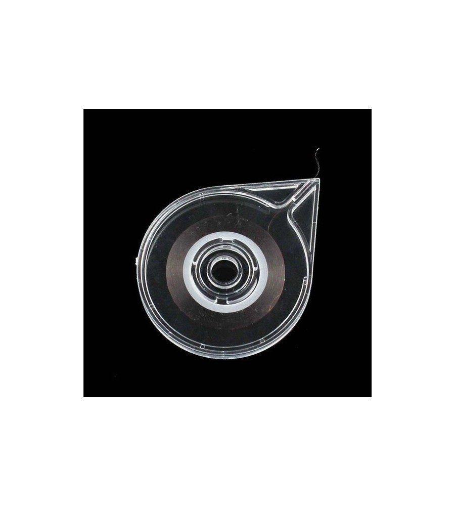 Derouleur Stripping Tape