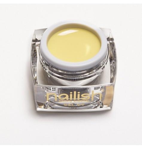 Gel UV - LED Color Nailish Wild Tulip 5 ml