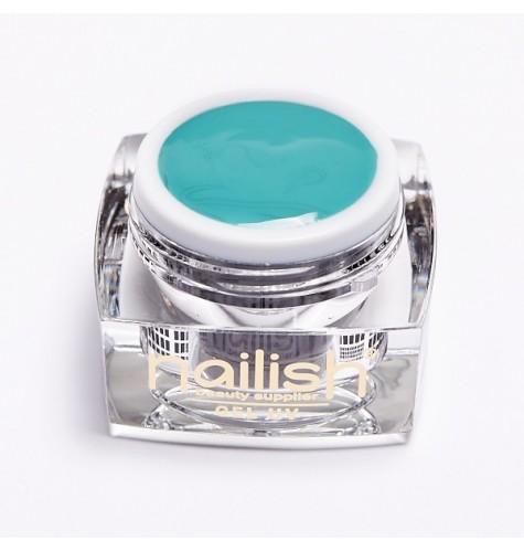 UV/LED Gel Color Nailish Hope 5 ml