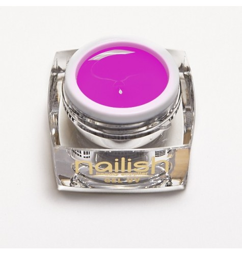Gel Neon UV/LED Manhattan 5ml*