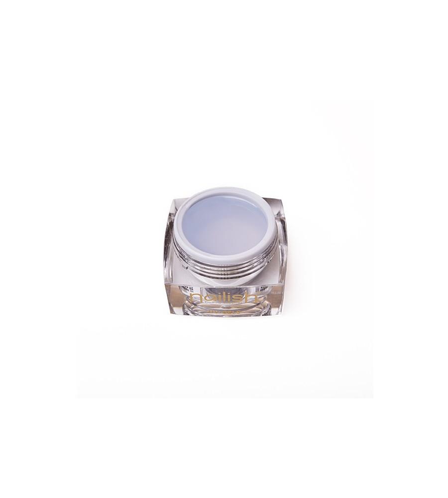 Gel Construction UV/LED Artistic Shape 15ml pour manucure ongles et nail art en gel uv.