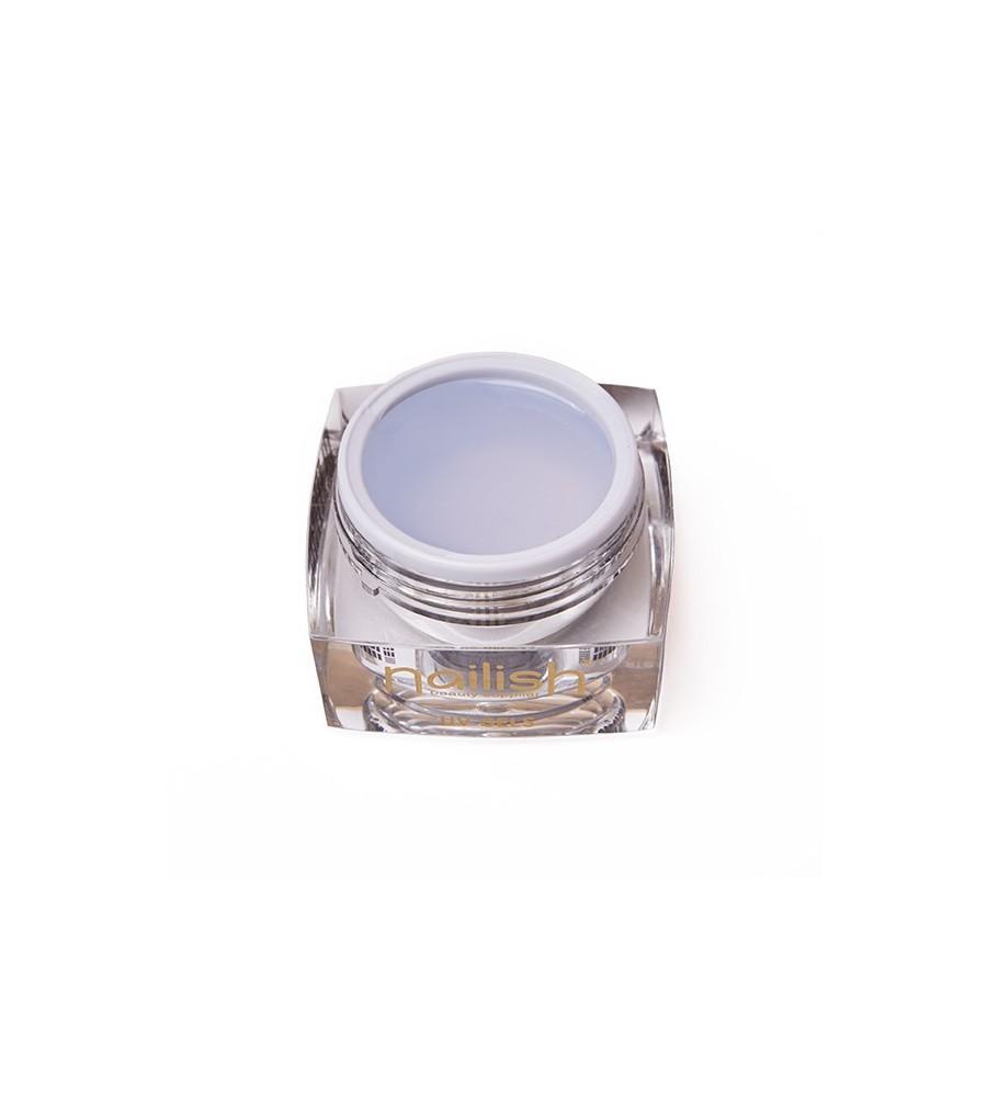 Gel Construction UV/LED Artistic Shape 50 ml pour manucure ongles et nail art en gel uv.