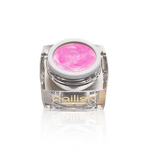 Acrygel Master Light Pink UV LED 15 ml