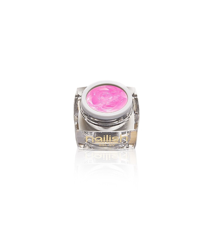 Acrygel Master Light Pink 15 ml