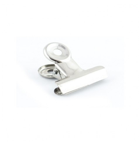 Clips Pinch Courbe C 3cm