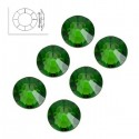 Strass SS4 Grass Green 50pcs