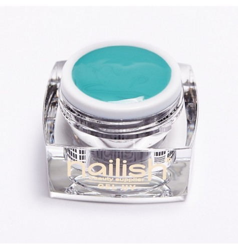 Nailish UV Gel Color Hope 5 ml- manucure ongles et nail art pour gel uv