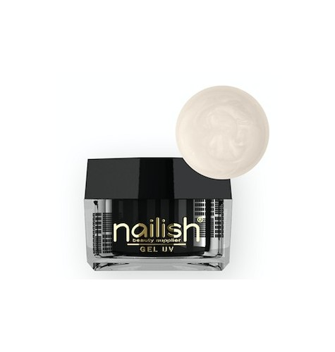 Gel Uv Nailish Pinch It 30ml - manucure ongles et nail art