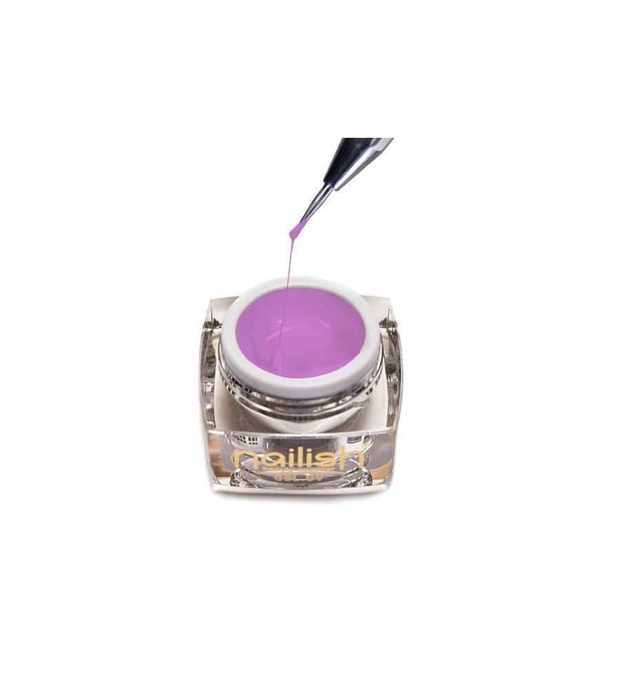 Gel UV/LED Nail Art Spider Lily 5 ml