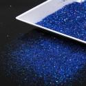 Poudre Paillettes Starry Blue.
