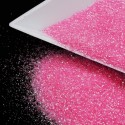 Poudre Paillettes Pink .