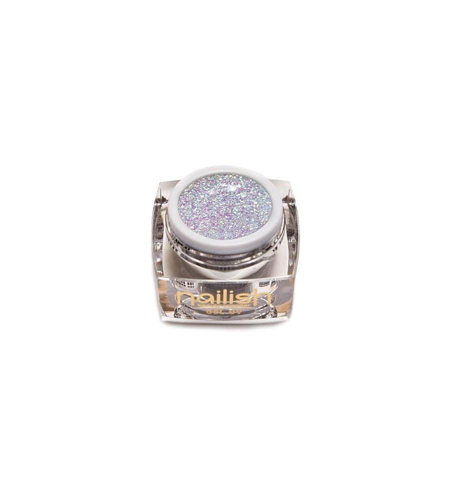 Gel Glitter UV/LED Crystal Joy 5ml