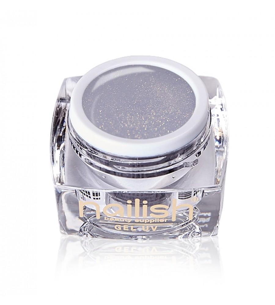 Gel UV LED Nail Art Shimmer 5 ml