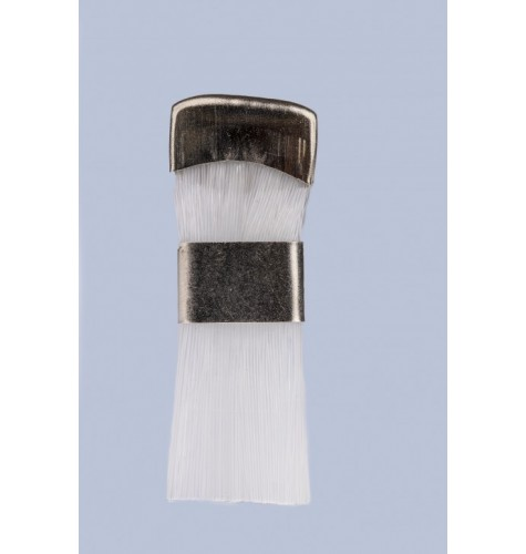 Brosse Nylon pour embouts
