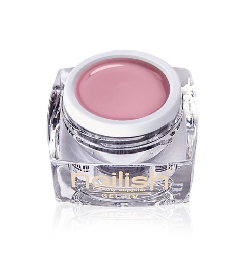 Gel UV/LED Cover Pink 50ml