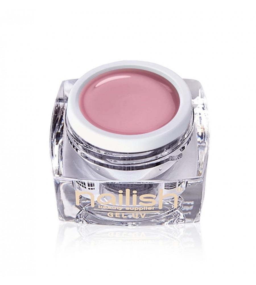 Gel UV/LED Cover Pink 50ml