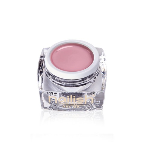 Gel UV/LED Cover Pink 15ml