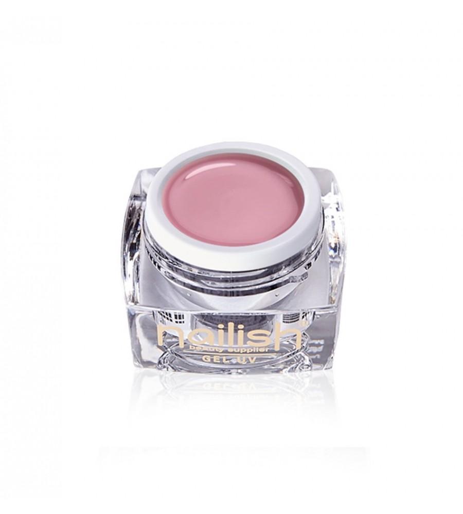 Gel UV/LED Cover Pink 15ml