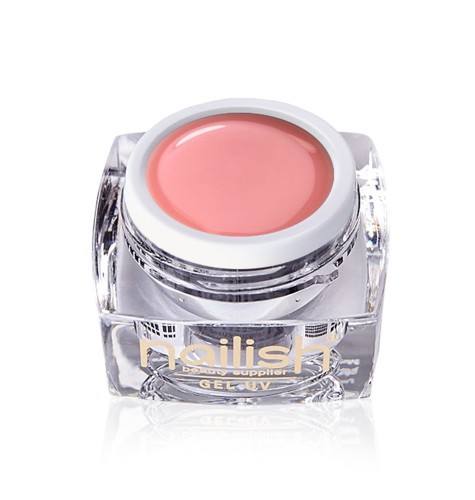 Gel UV/LED Cover Peach 50ml