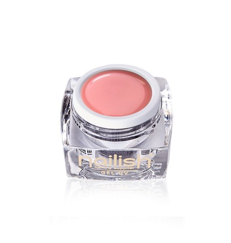 Gel UV/LED Cover Peach 15ml