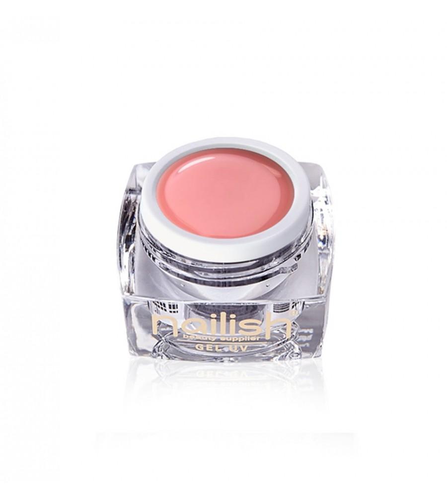 Gel UV/LED Cover Peach 15ml