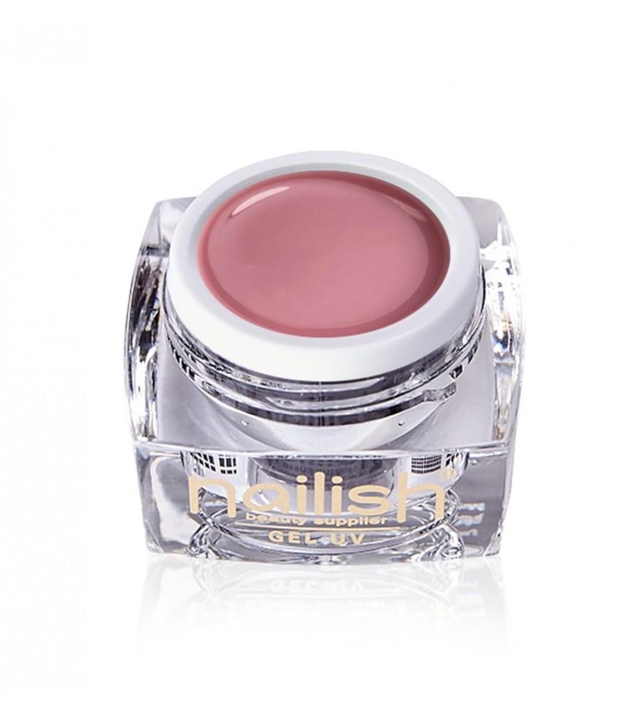 Gel UV/LED Cover Old Rose 50ml