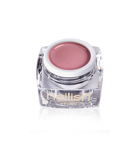 Gel UV/LED Cover Old Rose 15ml