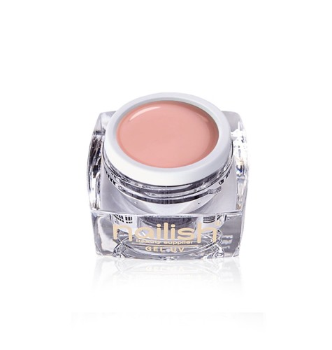 Gel UV/LED Cover Beige 15ml