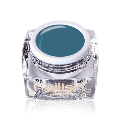 Gel UV/LED Color Nailish Rainy Day 5ml