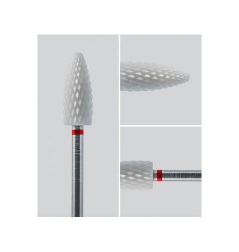 Embout Céramique BIF60050CW